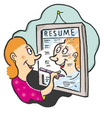 Professional development in nursing essay