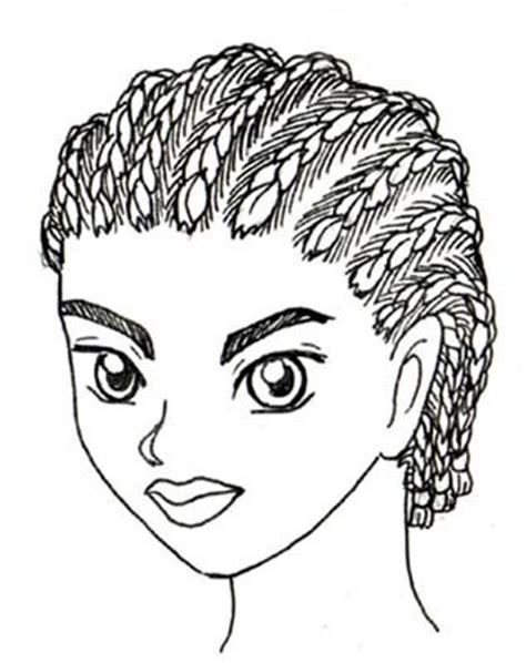 Essay on favourite colour black hair